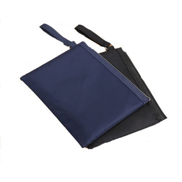 Expanding Envelope A4 Size Document File Bag