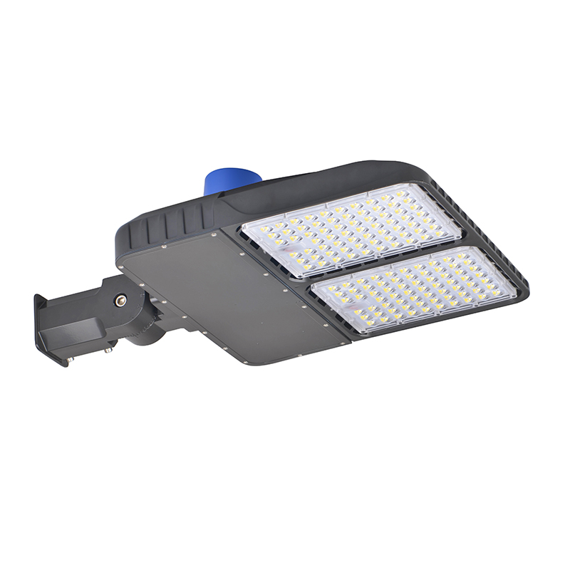 Led Outdoor Pathway Lights (5)