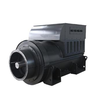 EvoTec 6300V Air Cooled Generator Diesel