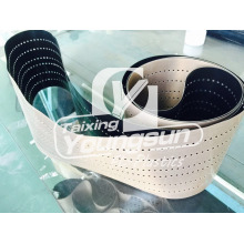Best Quality for Tabber Stringer Belts Teflon Welding Belts export to Spain Importers