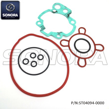 MINARELLI AM6 ENGINE GASKET KIT (P/N:ST04094-0000) TOP QUALITY