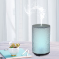 2020 New Product Best Portable Hotel Room Humidifier