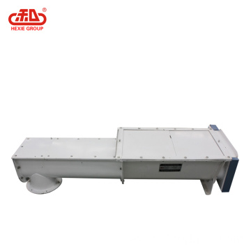 Animal Feed Screw Conveyor/Feeder