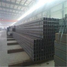 square tube 200x200 mm