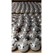 OEM/ODM for Offer Concrete Pump Schwing Parts, Schwing Mixer Shaft With Holes, Schwing Agitator Shaft from China Manufacturer Schwing concrete pump agitator bearing complete supply to Afghanistan Manufacturer