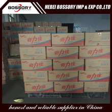 high supply washing powder with quality