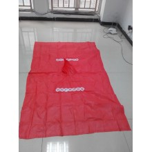 Light Weight PVC Rain Ponchos