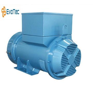 Generator Brushless Marine Diesel Electric For Sale