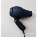 Guarantted Quality Low Consumption Power 800W Hair Blowers
