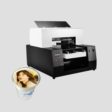 Fuenecolor cake printer amazon