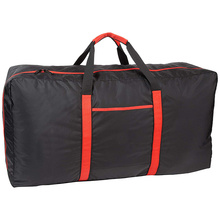 Multi-Functional Best Folding Travel Duffle Bag