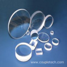 Good Quality for Optical Windows Single Lens Plano-convex Plano-concave Lens export to Cyprus Suppliers