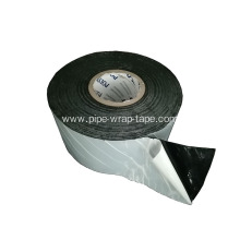 POLYKEN942 double sided anti corrosion tape