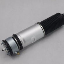 Air Suspension For E66 E65 Strut 37126785537