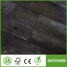 High Quality for Waterproof Long Board Laminate Flooring High Quality long board laminate flooring supply to Portugal Suppliers