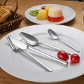 Best Seller Stainless Steel Cutlery