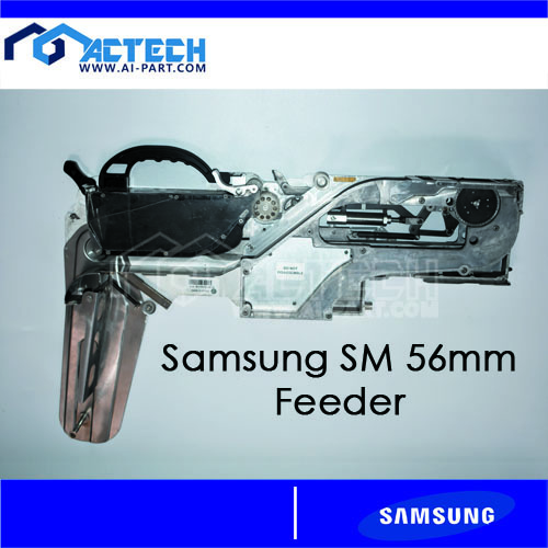 Samsung SM 56mm Feeder_2