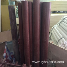 Phenol Laminated Rod Based on Cotton Cloth