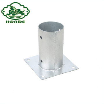 Cheap Price Pole Anchor