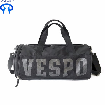 Fashion sports gym bag