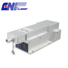 266nm active Q-switch pulse ultraviolet AOM laser
