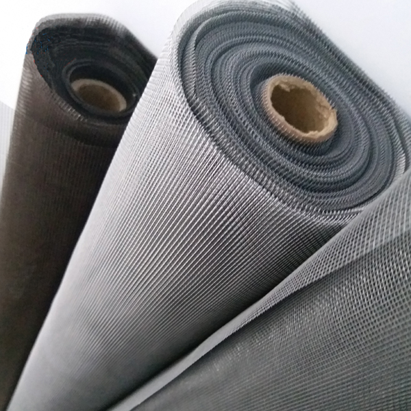 fibergalss anti insect screen