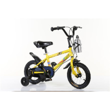 Children Bikes for sale Cycling