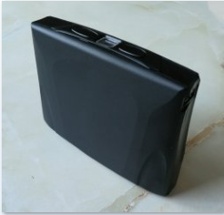 battery operated winter coat Power Bank ac221