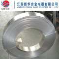 monel400 monel K500 nickel alloy sheet
