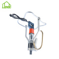 Electric Pile Driver GSH-30E