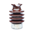 Porcelain Post Insulator 57-1