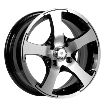 Aluminum Alloy Small Size Wheel