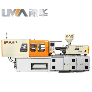 full digital automatic small manufacturing machines