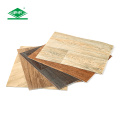 18mm laminated mdf for office desk