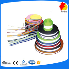 100% polyester Reflective strips