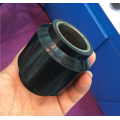 Rubber Shaft Suspension Bushing