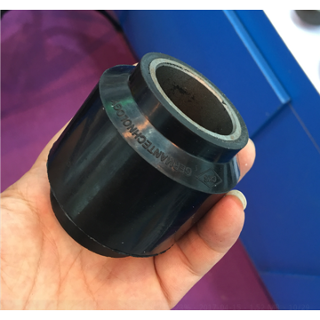 Rubber Tension Rod Bushing