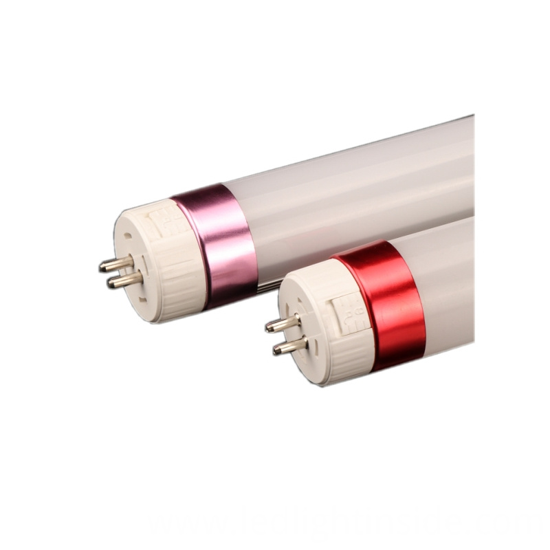 t5 high lumen led tube light 24W_conew1
