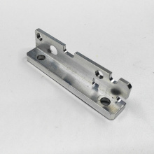 10 Years for Machining Aluminum Precision Machining Aluminum Parts supply to Belarus Importers