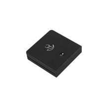 Wireless Touch Dimmer Switch sensor