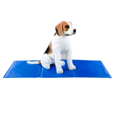 Mat Cooling Pet Waterproofing Mat