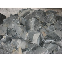China Professional Supplier for Industrial Calcium Carbide Calcium Carbide supply to Congo Manufacturer