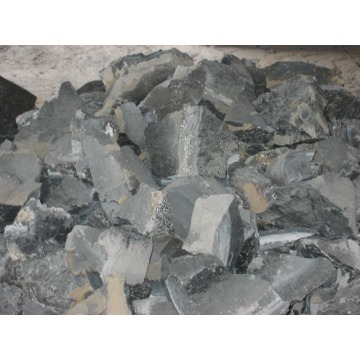 Ordinary Discount for 15-25Mm Calcium Carbide Calcium Carbide export to Netherlands Antilles Suppliers