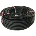 Flexible PVC soft rubber air hose