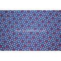 wholesale plain TC 90/10 cotton fabric