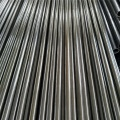 jis cold rolled pipe tube