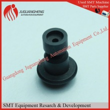 Top Selling SMT CP40 N400  Nozzle