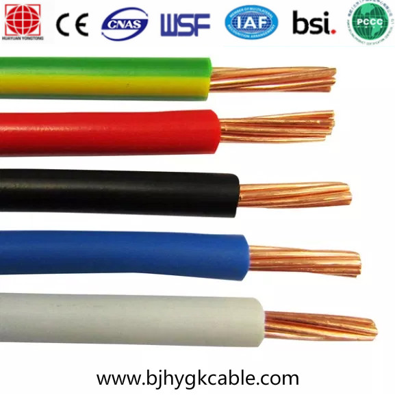 Wire insulation Types (1)