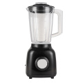 Best food blender for baby food