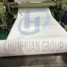 PTFE Glass PTFE Skived Sheet